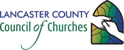 Lanc Co Council of Churches