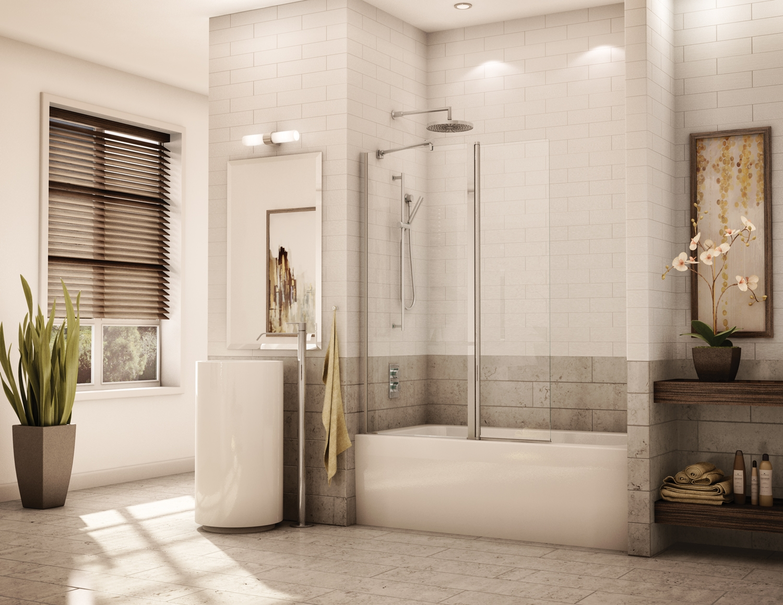 Bathroom Remodeling & Makeover Lancaster PA | Shakespeare Home ...