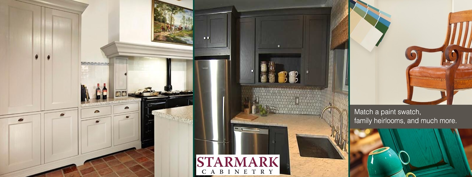 kitchen remodeling company lancaster pa shakespeare hic starmark cabinetry is esp certified which means they use sustainable practices and products they are also carb compliant which in laymen s terms means