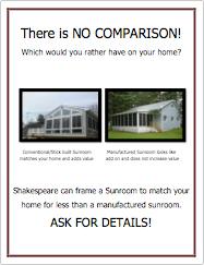 Sunrooms-Comparison-by-Shakespeare-Home-Improvement