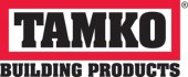 TAMKO Building_Products LOGO