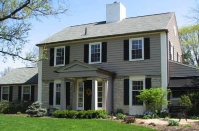 7 Signs Your Siding Needs to be Replaced