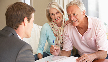 specialty-services-aging-in-place