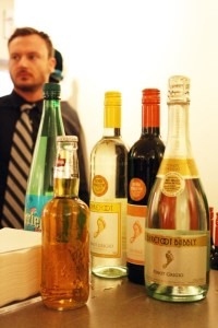 Drink-Gala '14