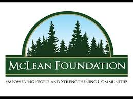 McLean Foundation
