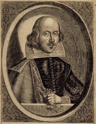 Grabado de Shakespeare.jpg