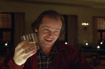 jack-nicholson-at-the-bar-shining1
