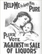 prohibition-poster