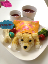 shiba-inu-omurice-kawaii-kakkoii-sugoi-01