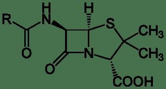 2000px-penicillin_core-svg