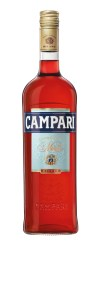campari_no_gocce_100cl_new_low_rgb_2