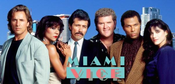 miami-vice-1984