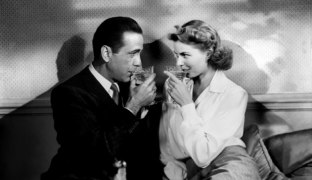 casablanca-review