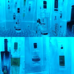 vodka-images-montage