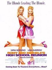 220px-romy_and_michele_s_high_school_reunion