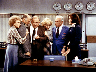 mary-tyler-moore-finale_l