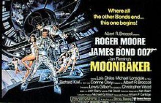 220px-moonraker_28uk_cinema_poster29