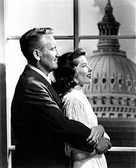 266px-state_of_the_union_with_tracey_and_hepburn
