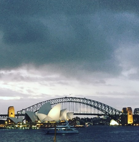 Opera House and Bridge.jpg