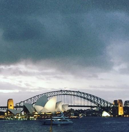 Opera House and Bridge.jpg
