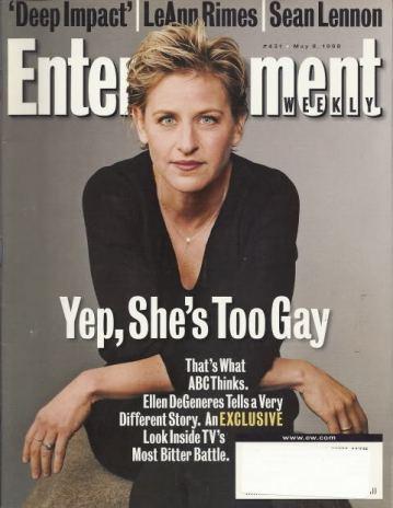 Ellen magazine cover.jpg