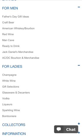 Liquor screenshot.png