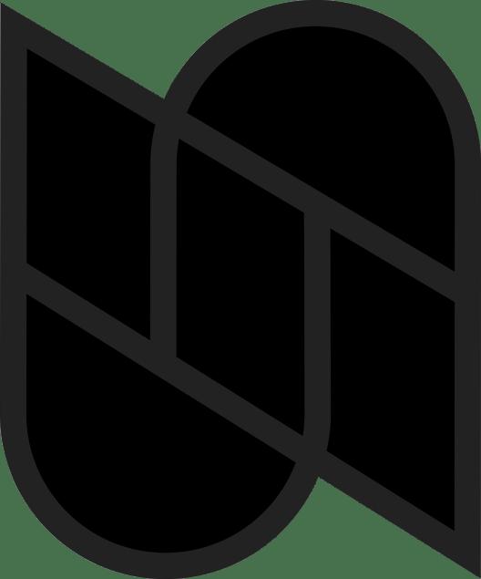 Shakewell Music S Logo