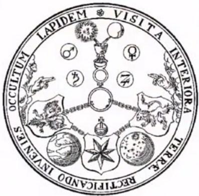 画像:星の位置や角度は間違いなく私たちに影響する。進化のために地球・自分たちが動き、星から影響を受けたくて次々と角度を形成し体験・形にしていくとも言える。