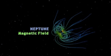 Neptune_s_Strange_Magnetic_Field_Stretches_Arms_in_New_Model__Video_