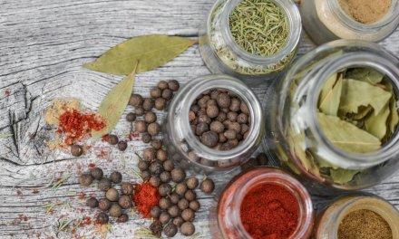 Postpartum Diet: The Ultimate Ayurvedic Guide