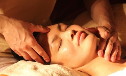 Postpartum Massage: Interview On Ayurvedic Abhyanga