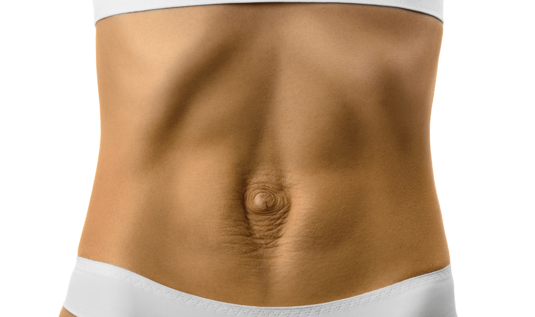 Diastasis Recti and Pelvic Floor: Healing Your Core After Birth