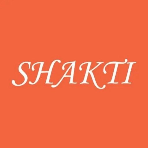Cropped Shakti Logo 600x600.jpg