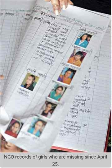 trafficking-aug10-3_lagg_073115095744
