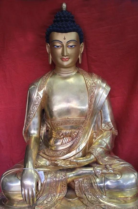 big buddha statue online most handsome shakyamuni buddha in d world