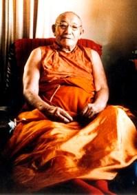 dezhung_rinpoche