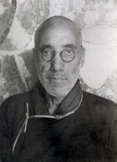 Кхуну Ринпоче