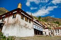 sera_monastery4