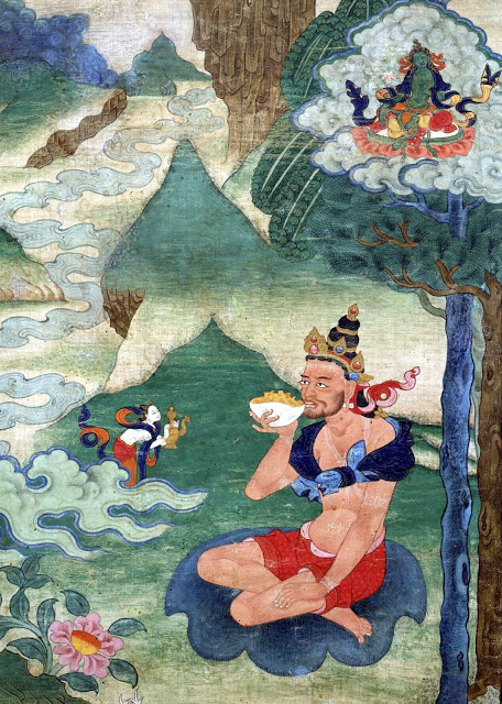 mahasiddha_naropa