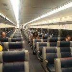 Philly Septa Strike: Commuter Nightmares!!