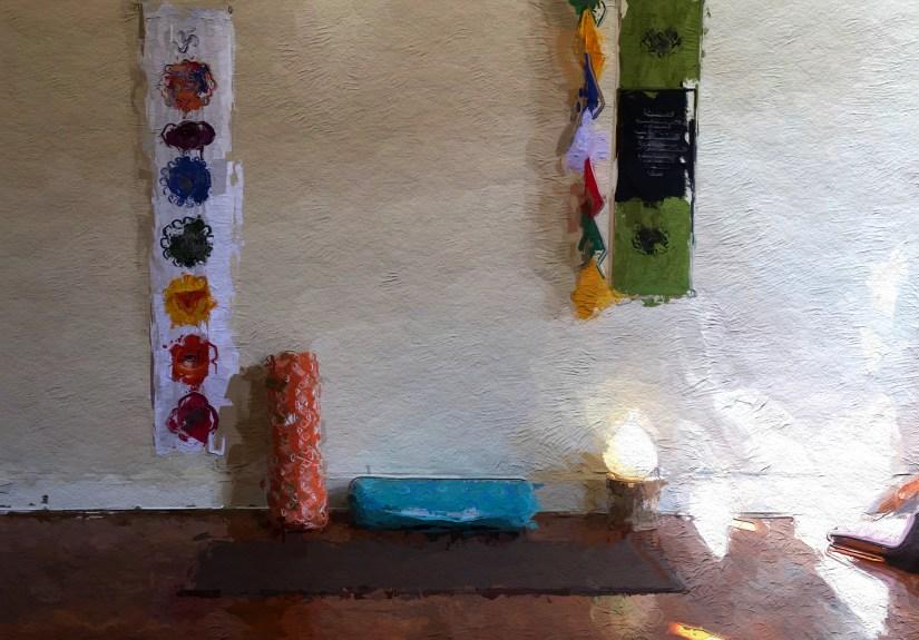 Shala Om Studio