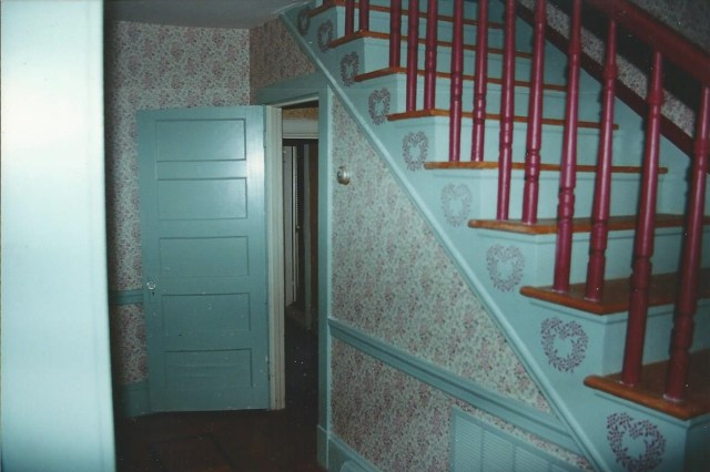 stairs 115 001