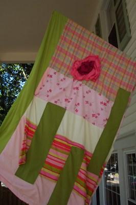 summer flag from Shalavee.com