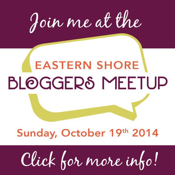 Bloggers Meet-Up