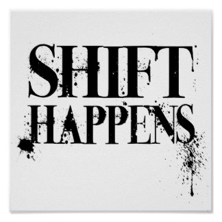 shift_happens_poster-rd503f831363f471786b0a74816875271_wad_8byvr_324