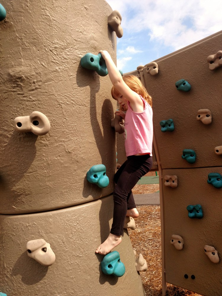 rock climbing on shalavee.com