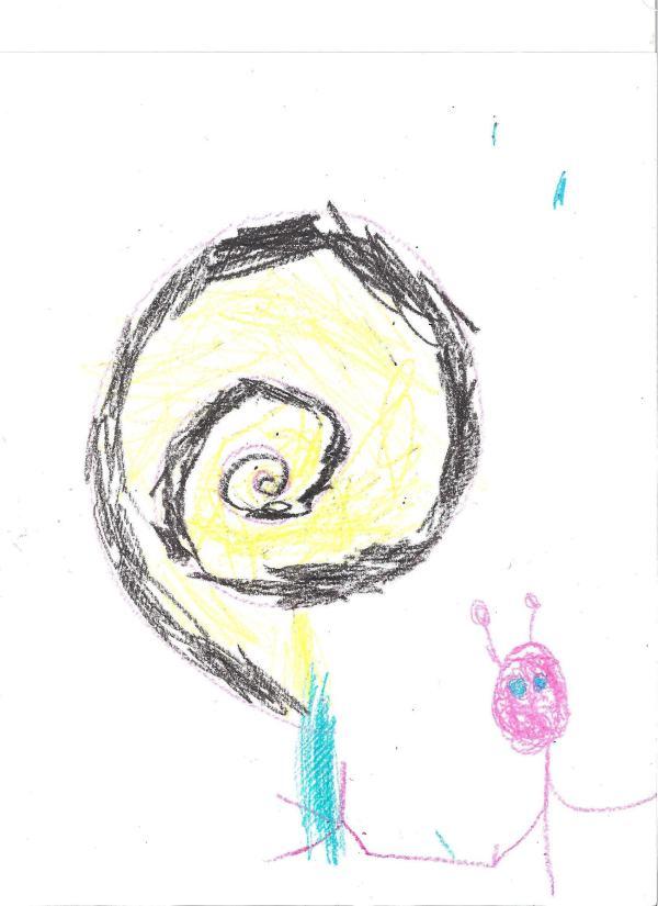 Kindergarten Homework on Shalavee.com