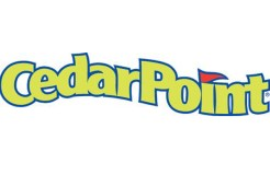 Cedar-point-logo