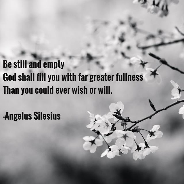 Quote_Angelus
