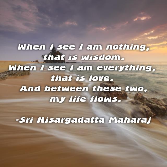Quote_Sri